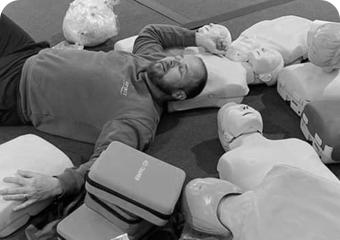 Injury's Common in Gymnastics